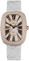 Franck Muller Ladies Collection Galet 3000 H SC DT R D3 CD