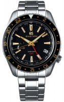 Grand Seiko Sport Collection SBGE215