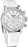 Chopard Classic Racing Mille Miglia Chronograph 178588-3001