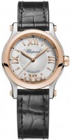 Chopard Happy Sport Automatic 278573-6013
