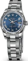 Rolex Oyster Perpetual Datejust m179174-0095
