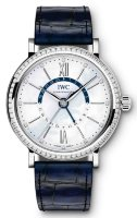 IWC Portofino Midsize Day & Night IW459101