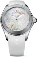 Corum Bubble 42 L082/03621
