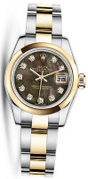 Rolex Datejust 26 Oyster Perpetual m179163-0044