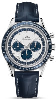 Omega Speedmaster CK2998 Limited Edition 311.33.40.30.02.001