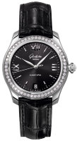 Glashutte Original Ladies Collection Serenade 1-39-22-20-22-04