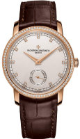Vacheron Сonstantin Traditionnelle Manual-winding 82572/000r-9604