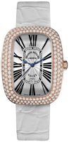 Franck Muller Ladies Collection Galet 3000 H SC DT R D3