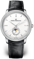 Girard-Perregaux 1966 Date And Moon Phases 49545D11A131-BB60