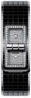 Chanel Сode Сoco Watch H6027