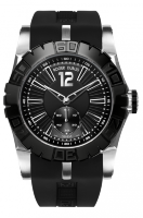 Roger Dubuis EasyDiver Automatic RDDBSE0270