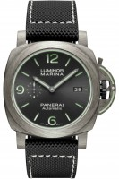 Officine Panerai Luminor Marina Fibratech 44 mm PAM01119