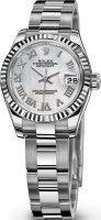 Rolex Oyster Perpetual Datejust m179174-0065
