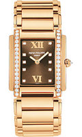 Patek Philippe Twenty~4 Ladies 4910/11R-010