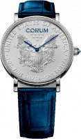 Corum Coin Heritage Watch C082/03059