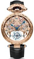 Bovet Amadeo Fleurier Grand Complications AIFSQ035