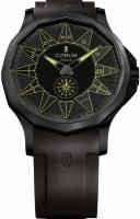 Corum Admiral Automatic A395/04008-395.111.98/F371 BJ12