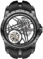 Roger Dubuis Excalibur Flying Tourbillon RDDBEX0889