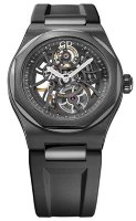 Girard-Perregaux Laureato Skeleton Ceramic 42 mm 81015-32-001-FK6A