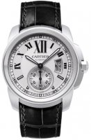 Cartier Calibre de Cartier Watch W7100037