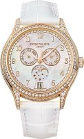 Patek Philippe Complications Ladies 4948R-001