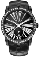 Roger Dubuis Excalibur 36 Automatic RDDBEX0593