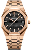 Audemars Piguet Royal Oak Selfwinding 15500OR.OO.1220OR.01