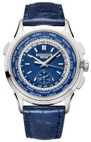Patek Philippe Complications 5930G-001