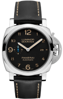 Officine Panerai Luminor Marina 1950 3 Days Automatic Acciaio 44 mm PAM01359