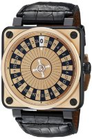 Bell & Ross Aviation BR 01 46 mm BR 01 Casino BR 01-92 Casino