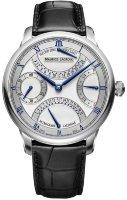Maurice Lacroix Masterpiece Double Retrograde MP6578-SS001-131-1