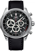 Breitling for Bentley Barnato Racing A2536624/BB09/478X/A20BA.1