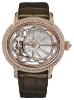 Audemars Piguet Millenary Tourbillon 26354OR.ZZ.D812CR.01