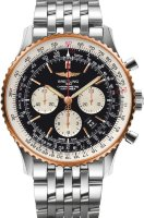 Breitling Navitimer 01 46 mm UB012721/BE18/443A