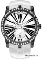 Roger Dubuis Excalibur 36 Automatic RDDBEX0594