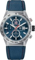 Tag Heuer Carrera Heuer 01 CAR201R.FT6120
