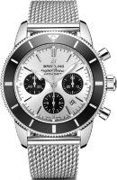 Breitling Superocean Heritage II B01 Chronograph 44 AB0162121G1A1