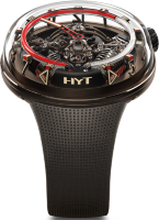 Hyt H20 Brown 251-AD-463-RF-RU