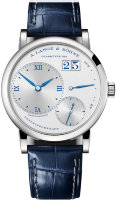 A. Lange & Soehne Little Lange 1 25th Anniversary 181.066