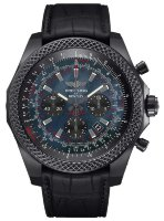 Breitling for Bentley B06 S MB061225/BE61/266S/M20DSA.2