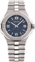Chopard Alpine Eagle Large 298600-3001
