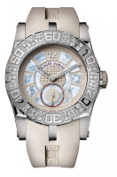 Roger Dubuis EasyDiver Jewellery RDDBSE0251