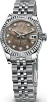 Rolex Oyster Perpetual Datejust m179174-0028