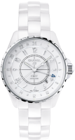 Chanel J12 White J12 Gmt H3103