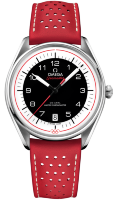 Omega Specialities Olympic Official Timekeeper 522.32.40.20.01.004