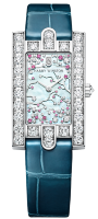 Harry Winston Avenue Classic Cherry Blossom AVEQHM21WW286