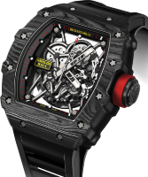 Richard Mille Automatic Rafael Nadal RM 35-02