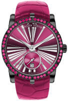 Roger Dubuis Excalibur 36 Automatic RDDBEX0595
