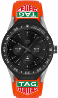 TAG Heuer Connected Modular 45 SBF8A8001.11FT6158