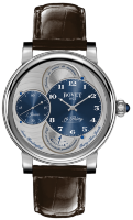 Bovet 19Thirty Dimier RNTS0001